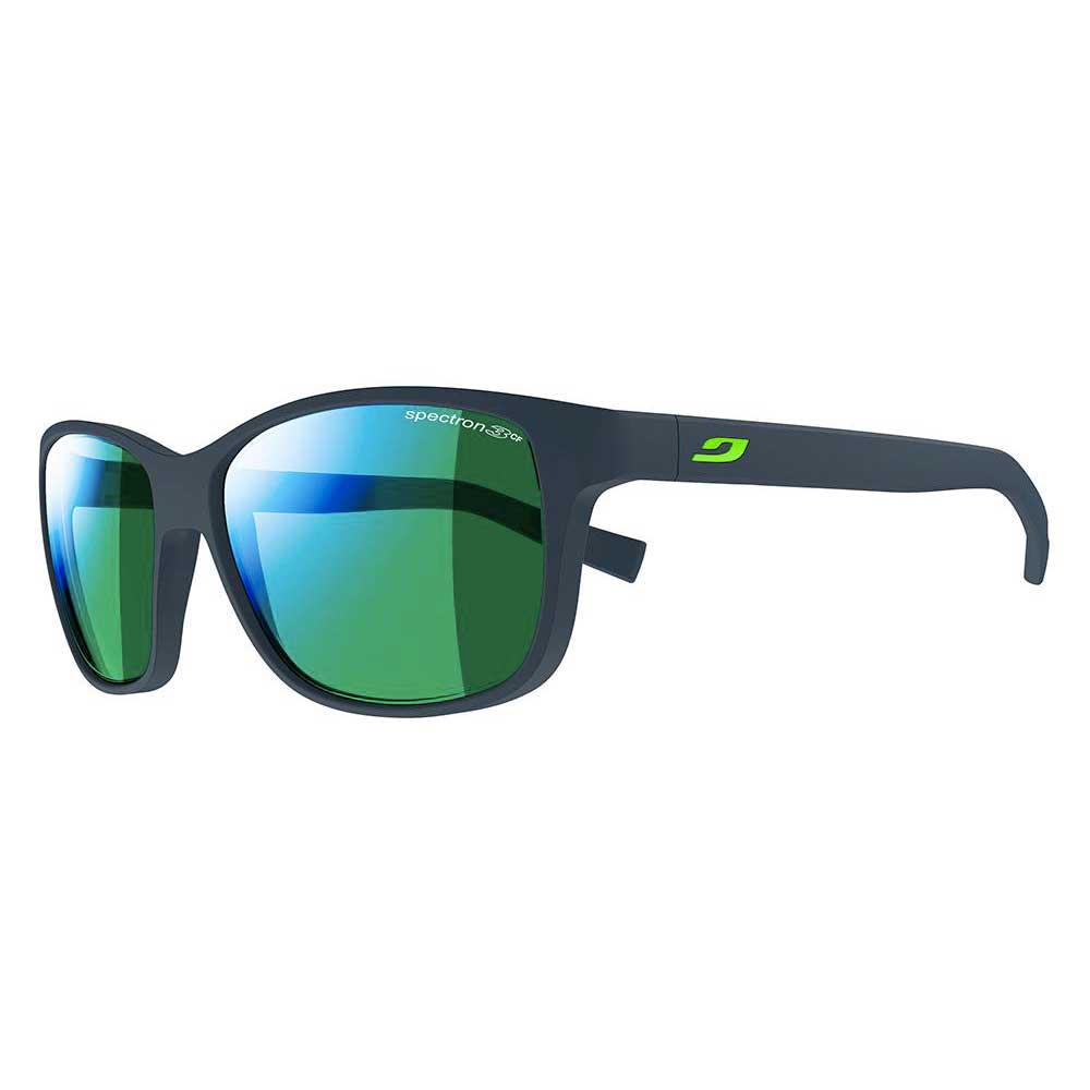 173d6645cb Powell - Sunglasses Julbo Powell