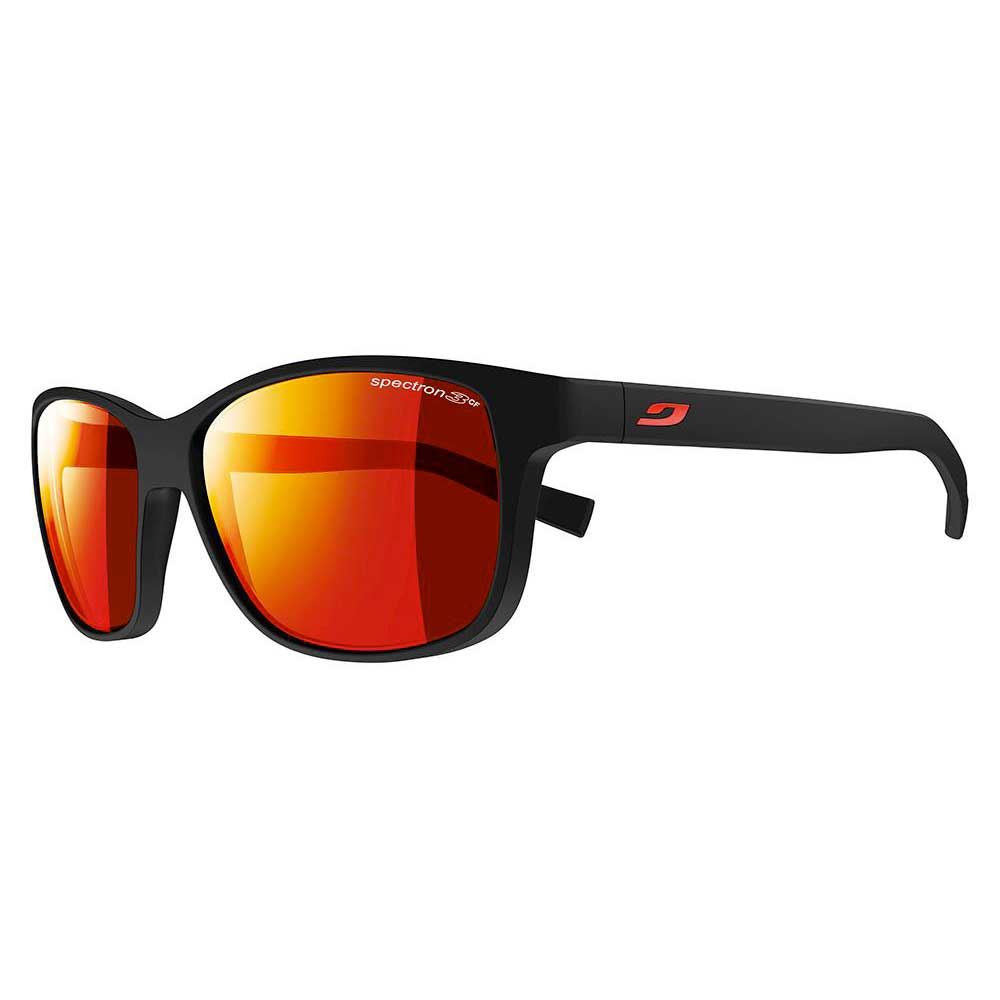 7ab6ec1057b Powell - Sunglasses Julbo Powell