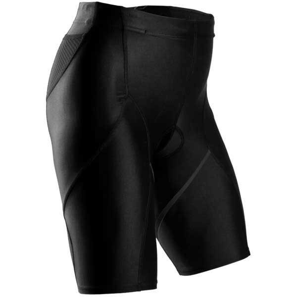 Sugoi Piston 200 Tri Pocket Short 7 Inch