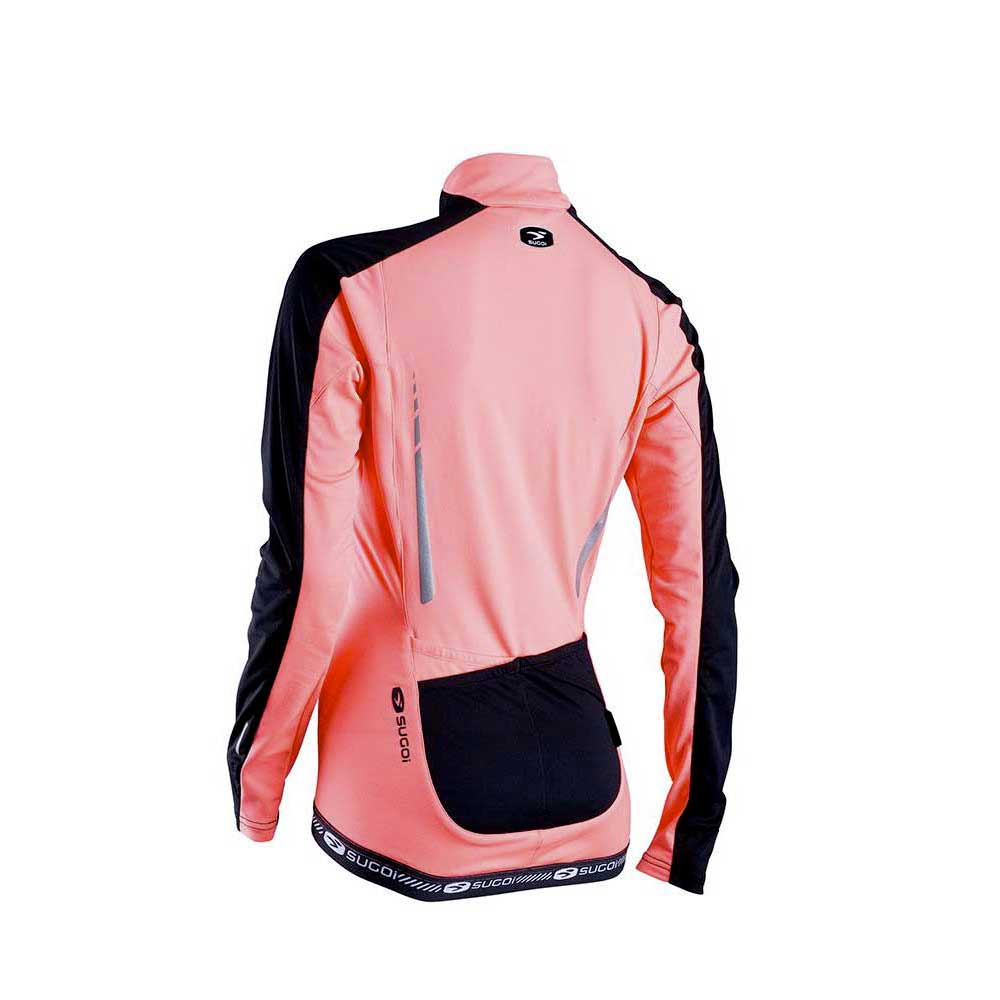 rs-zero-long-sleeves-woman-jersey