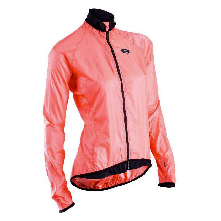Sugoi Rs Woman Jacket