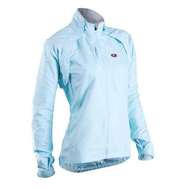 Sugoi Versa Bike Woman Jacket