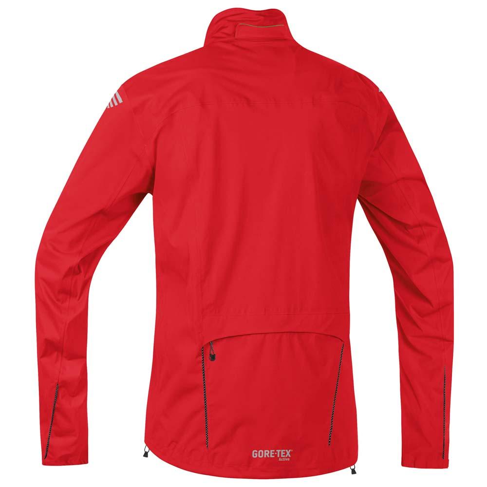 e-goretex-active-jacket