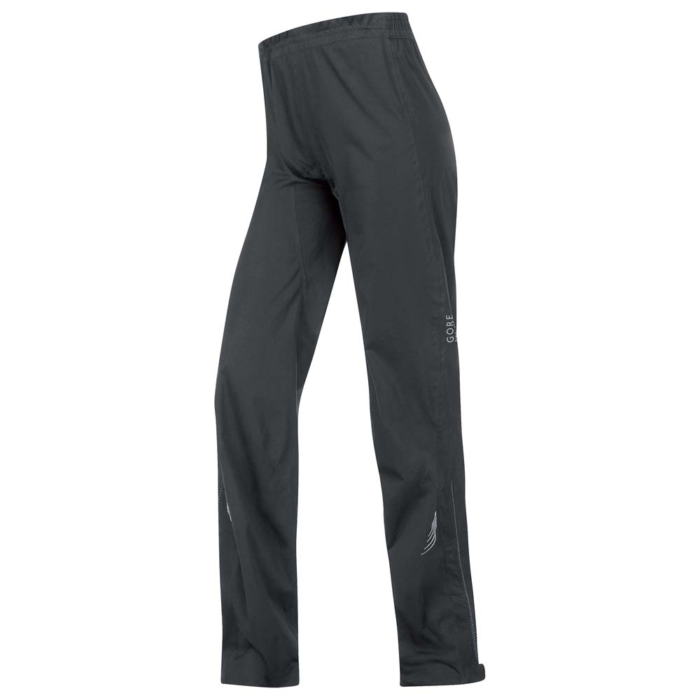 Gore bike wear E Goretex Active Pantalons Woman