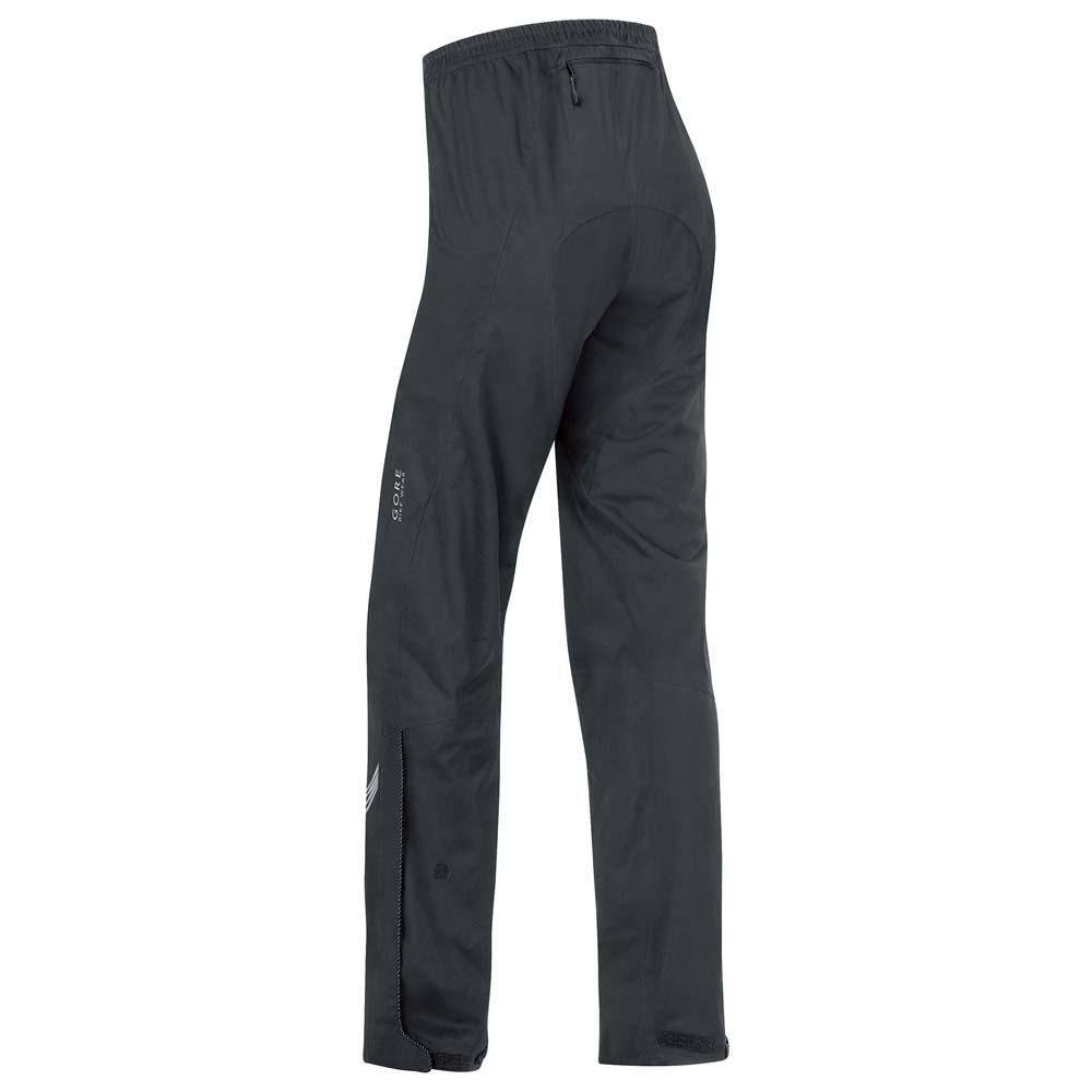 pantaloni-gore-bike-wear-e-goretex-active-pantaloni-woman