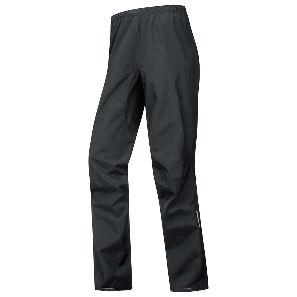 Gore bike wear Power Trail Gore Tex Active Pants