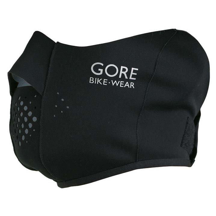 Gore bike wear Face Warmer Universal Windstopper