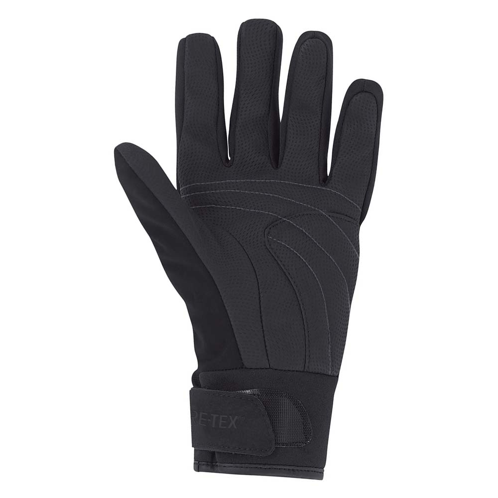 gloves-universal-gore-tex-thermo-woman