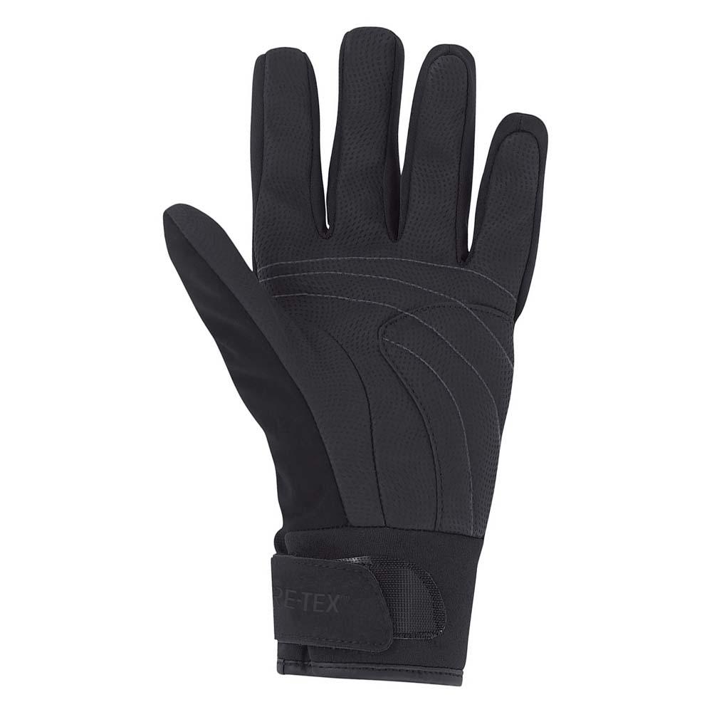 gloves-universal-goretex-thermo-woman