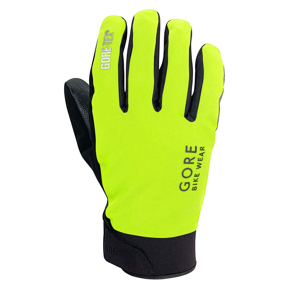 Gore bike wear Gloves Universal Gore Tex Thermo