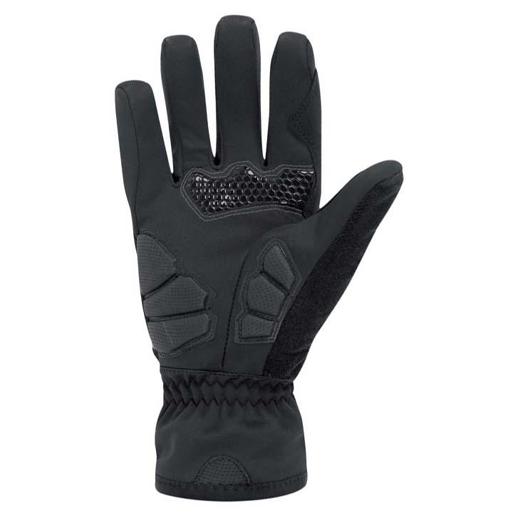 guanti-gore-bike-wear-gloves-power-windstopper-woman