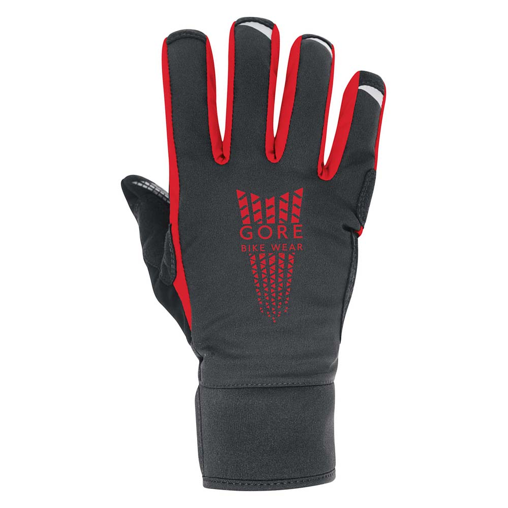 Gore bike wear Gloves Xenon Gore Tex