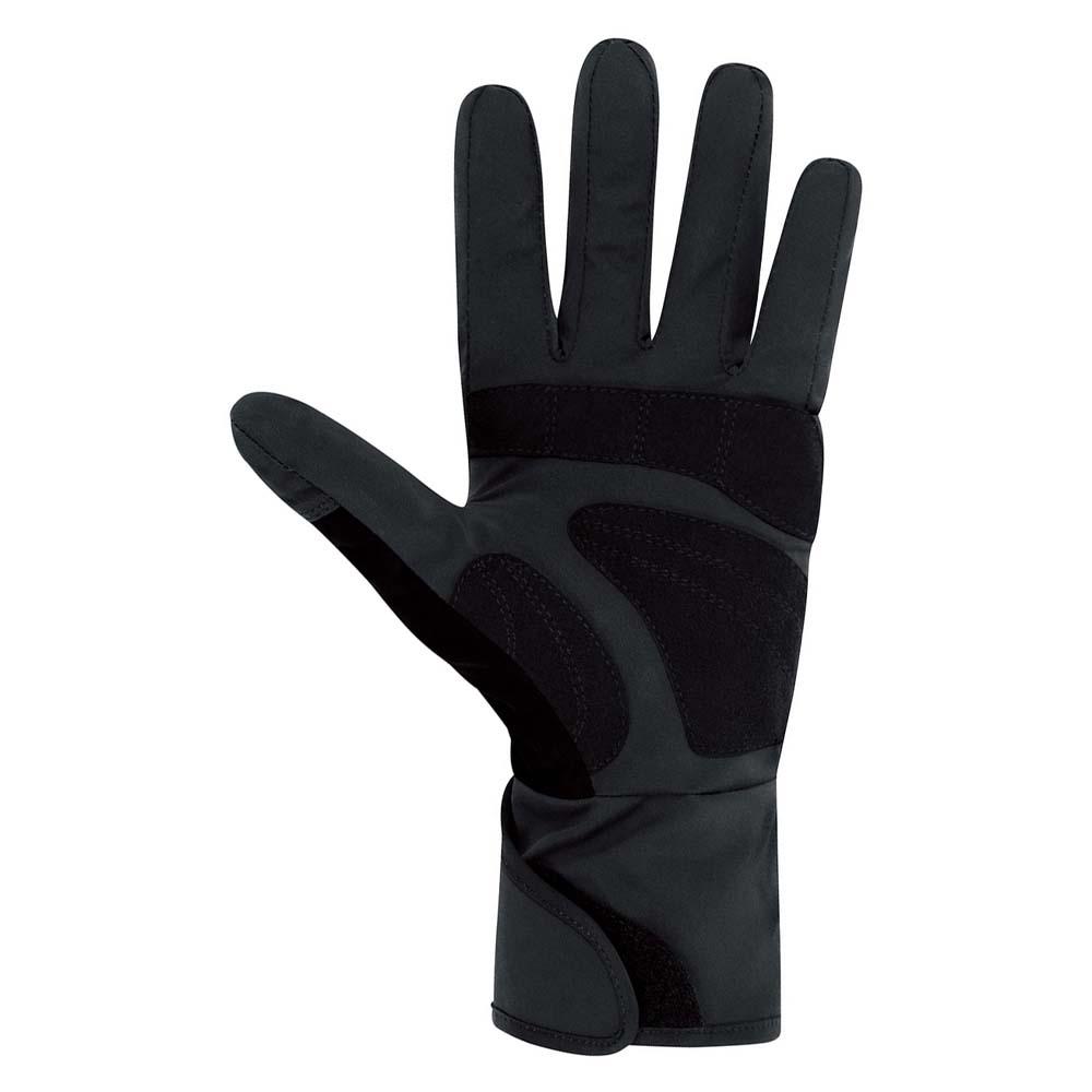 gloves-road-gore-tex