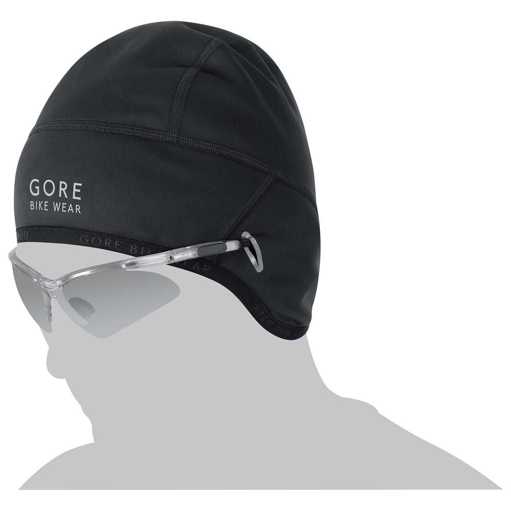 https://www.bikeinn.com/f/13603/136034771/gore-bike-wear-hat-universal-windstopper-thermo.jpg