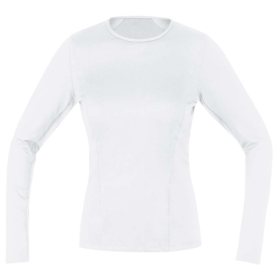 Gore bike wear Base Layer LS Woman