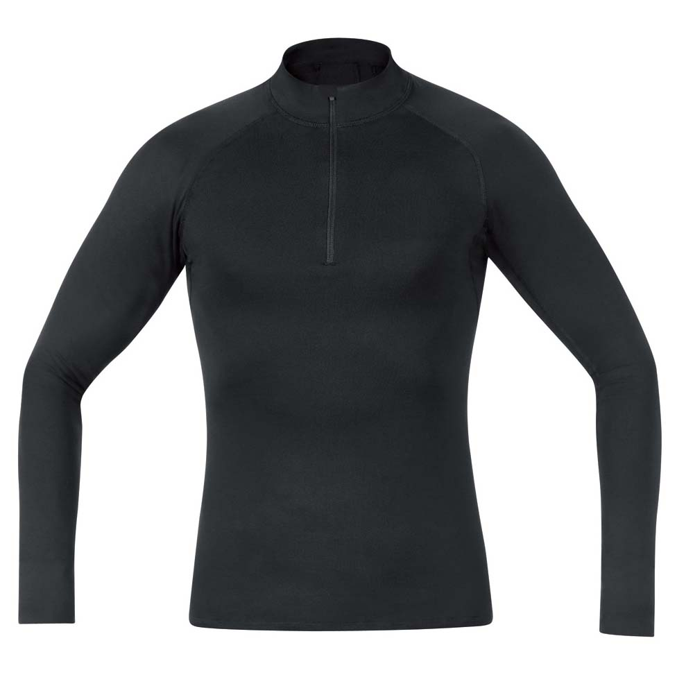 Gore bike wear High Neck Base Layer