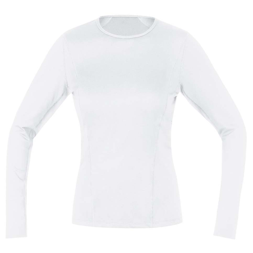 Gore bike wear Base Layer LS Thermo Woman