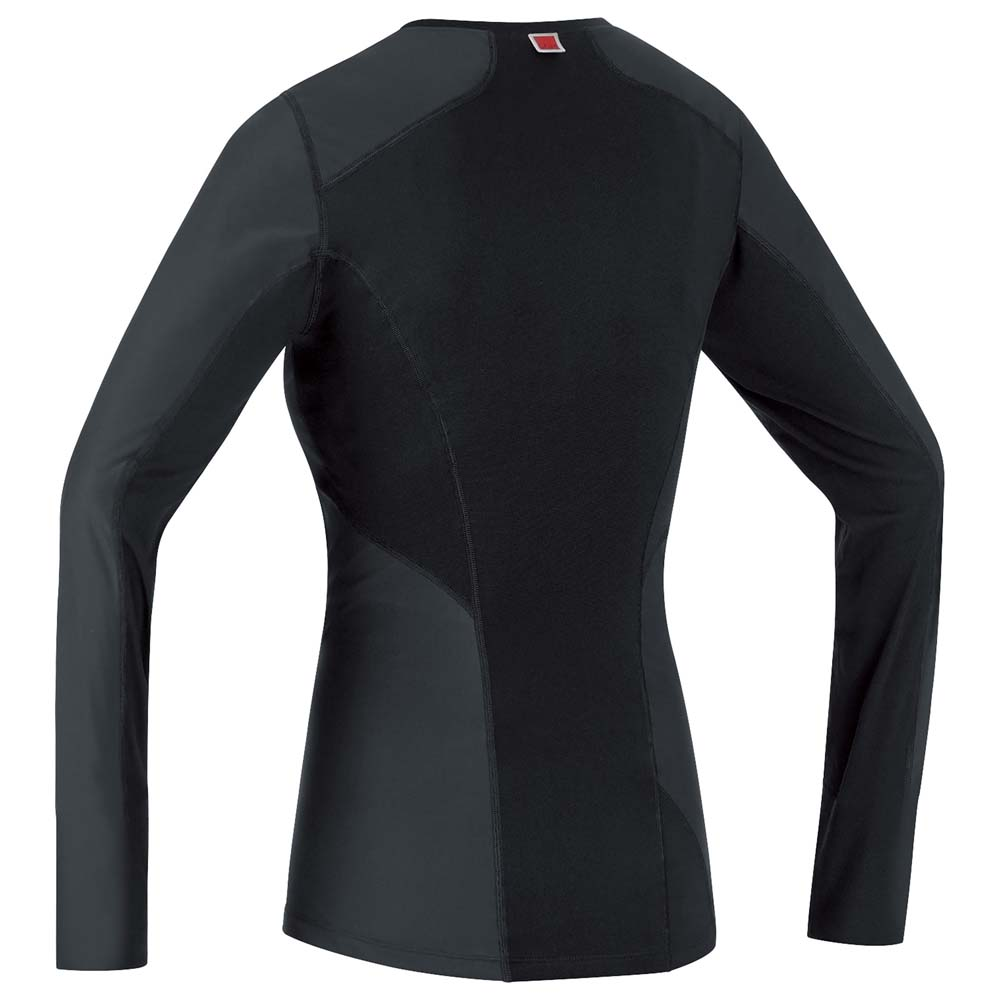 intimo-gore-bike-wear-base-layer-windstopper-ls-thermo-woman