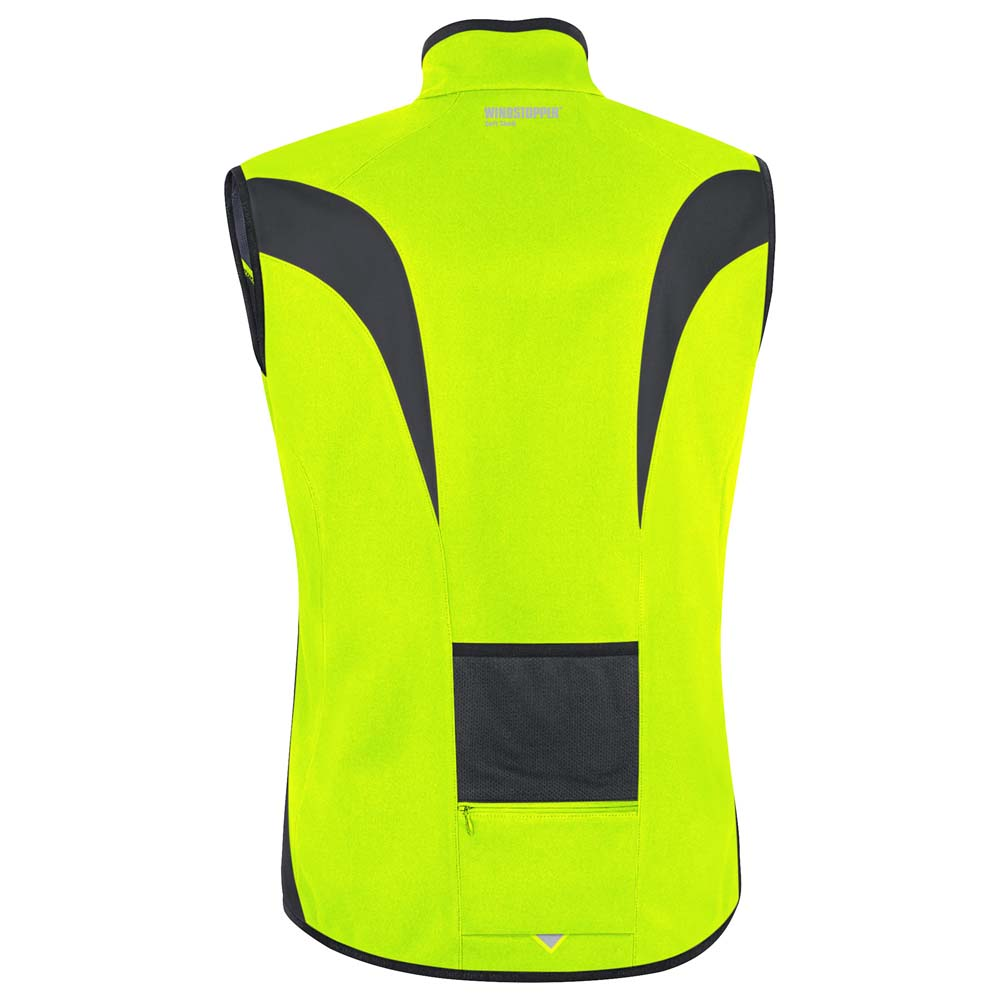 power-thermo-windstopper-soft-shell-vest