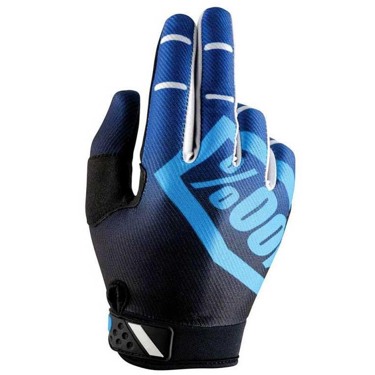 handschuhe-100percent-ridefit-gloves