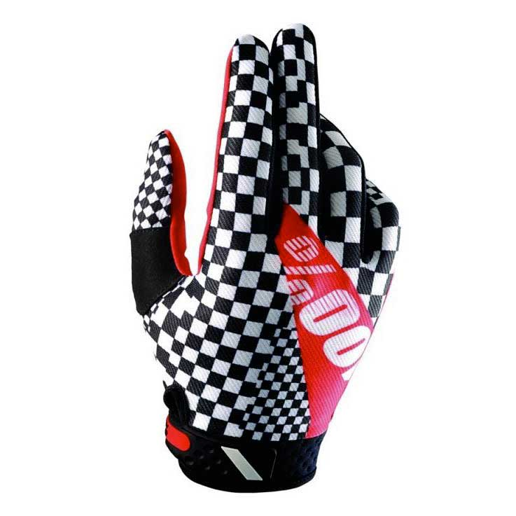 handschuhe-100percent-ridefit-gloves, 29.95 EUR @ bikeinn-deutschland