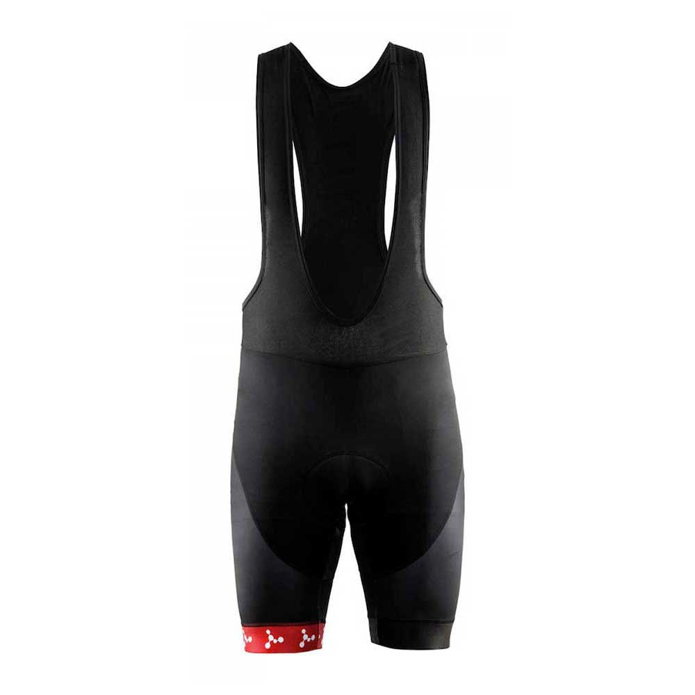 Craft Argon Bib Shorts