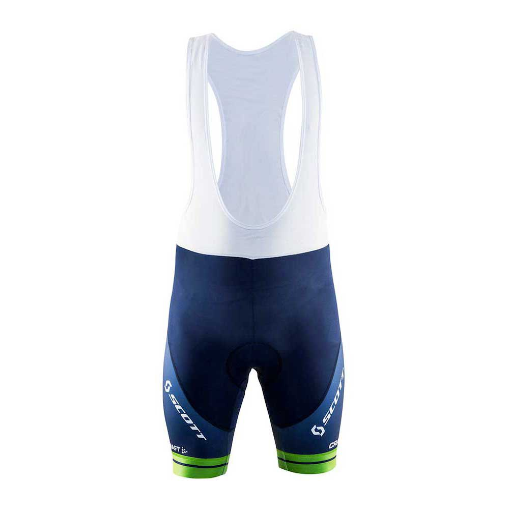 Craft Replica Bib Shorts