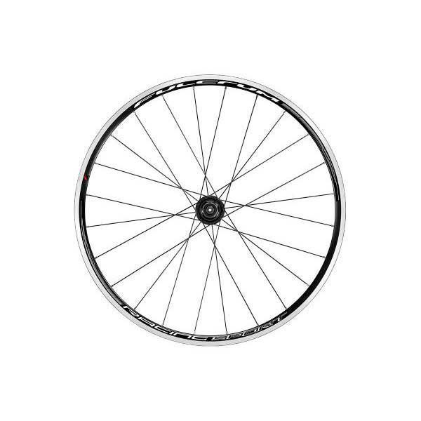 Fulcrum Rear Wheel Racing Sport HG10 Without Closure