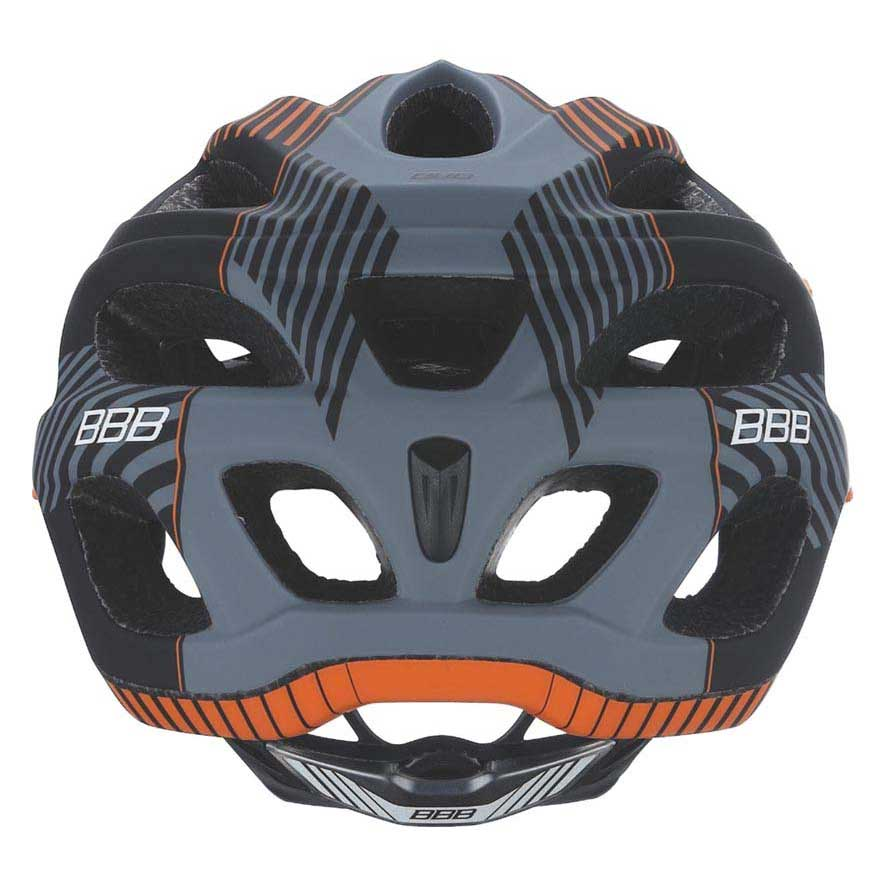 Bbb Tri-Fit 4.0 BHE-96