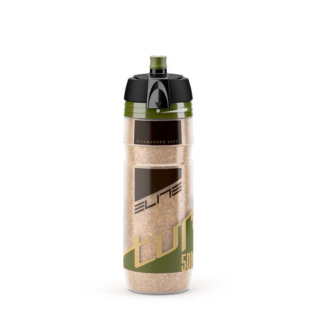 Elite Termico Turacio 500ml