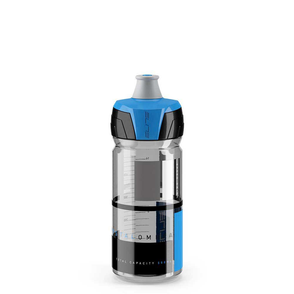 Elite Crystal Ombra 0.55 L