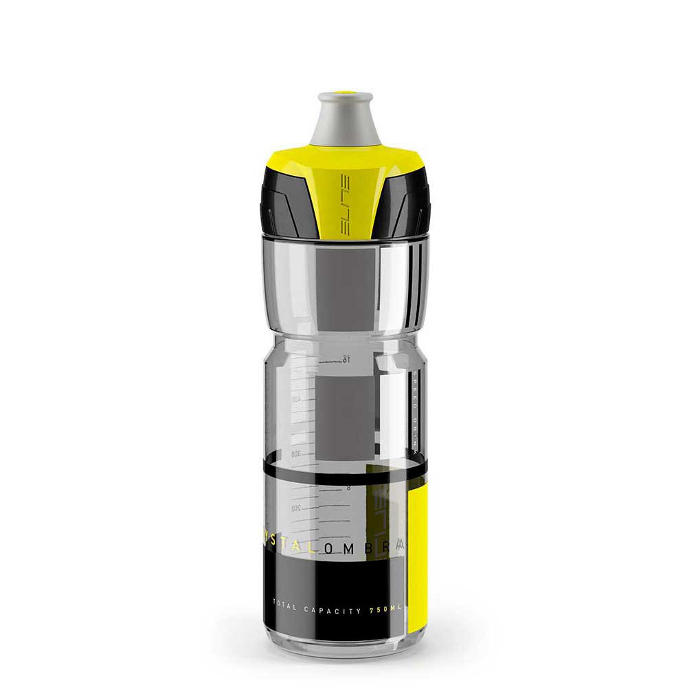 Elite Crystal Ombra 0.75 L