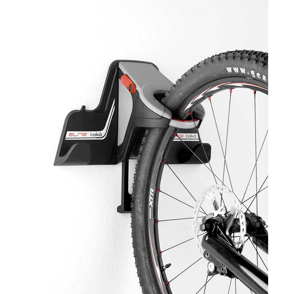 supporti-bici-elite-wall-support-taka