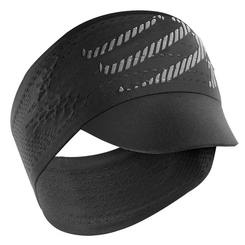kopfbedeckung-compressport-cycling-visor