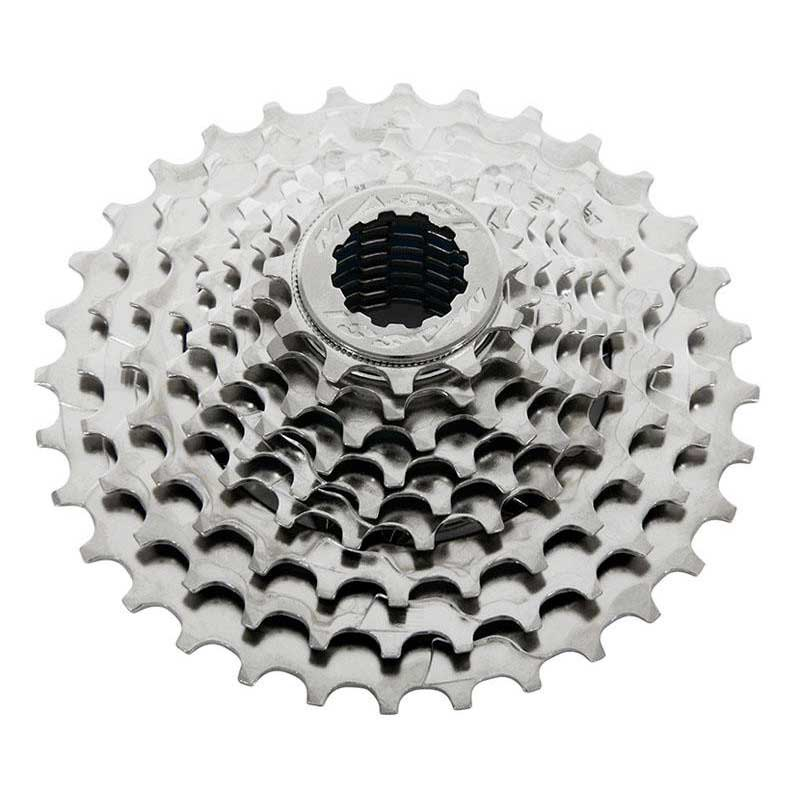 Massi Freewheel 8 Speed 13-32 Sunrace
