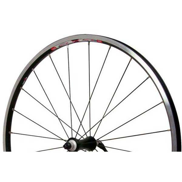 Massi Wheel Front MTB 26 Inches Panther 24H