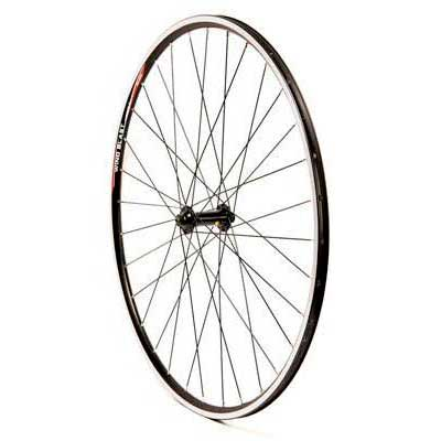 Massi Wind Blast Road Front Wheel 32H