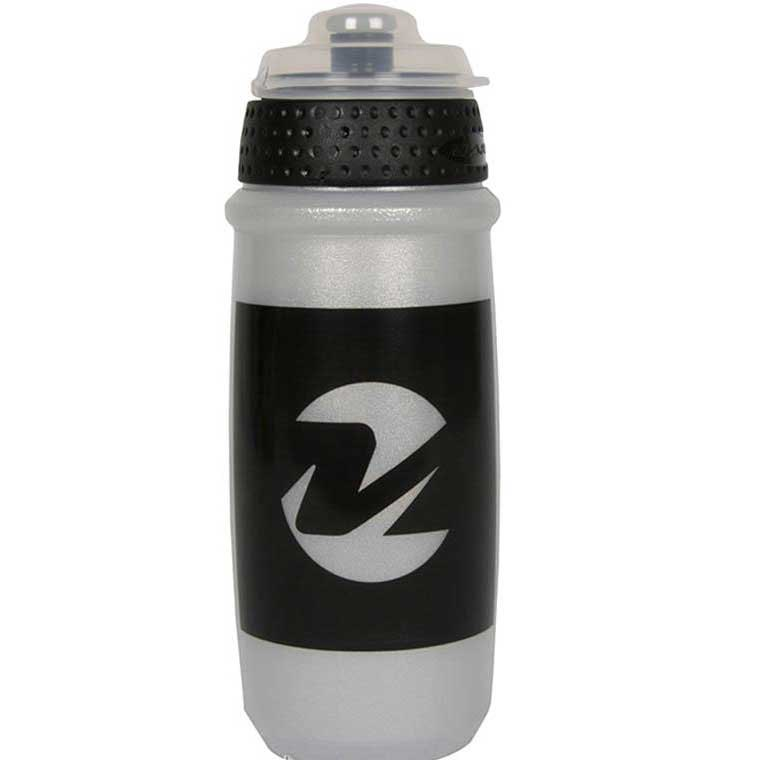 Massi Spirit 650 ml