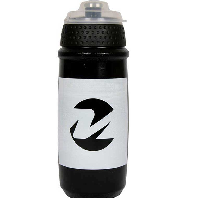 Massi Spirit 650ml