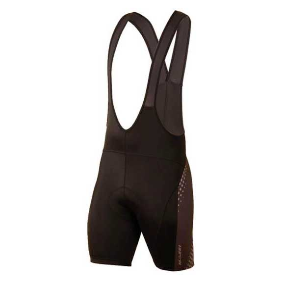 Massi Bib Shorts Licra Power