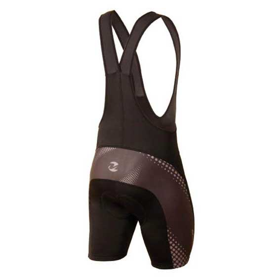 bib-shorts-licra-power