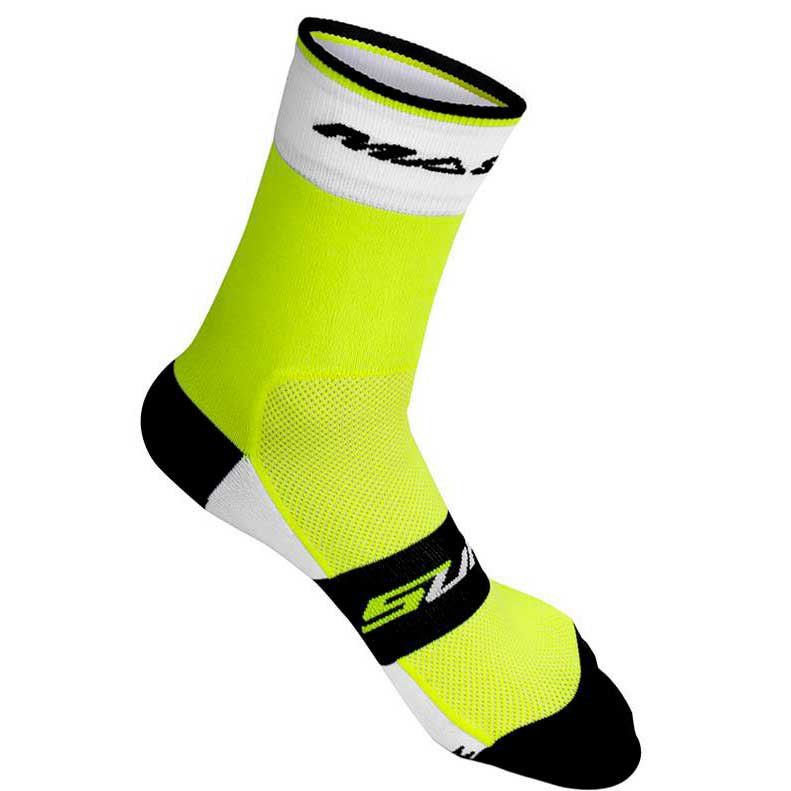 Massi Technical Socks Supra
