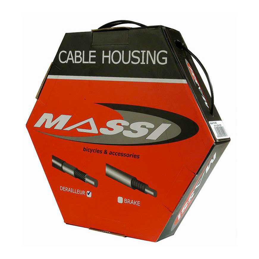 Massi STI Gear Outer 30 M Box