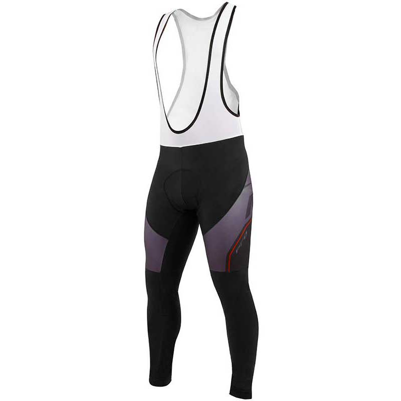 Massi Bib Tight Pro Team