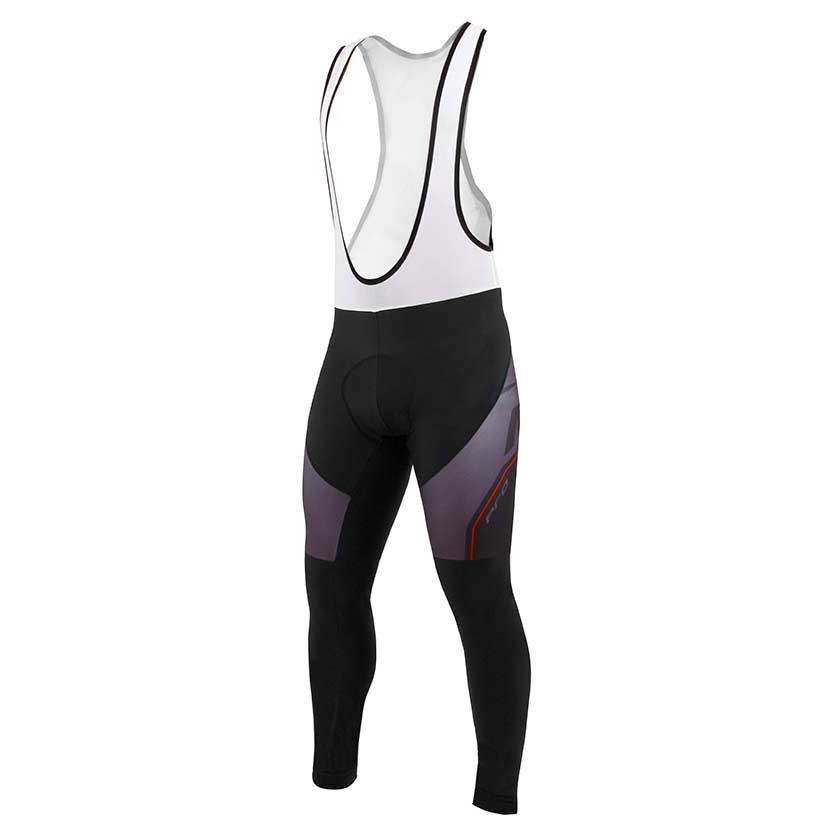 Massi Bib Tights Pro Team