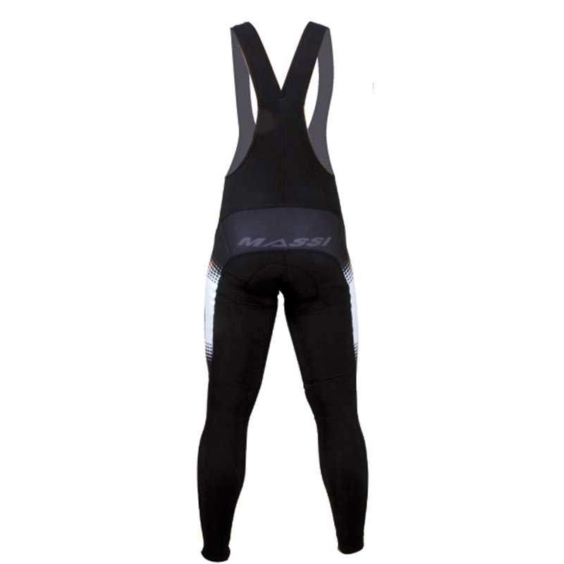 bib-tights-pro-team