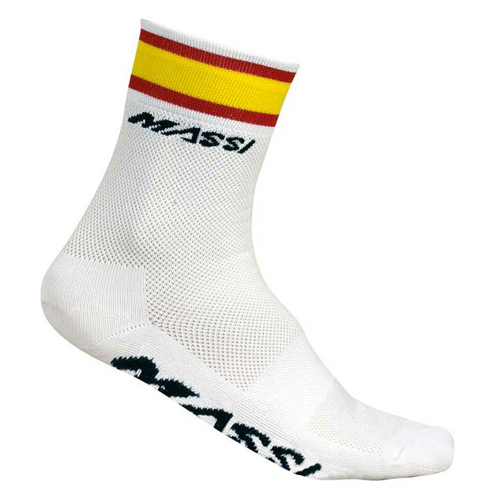 Massi Spain Champion Socks
