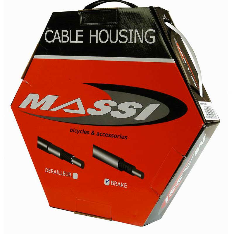 Massi Brake Outer 30 M Box