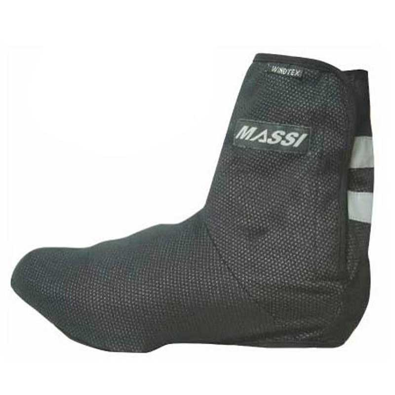 Massi Cover Shoes Windtex