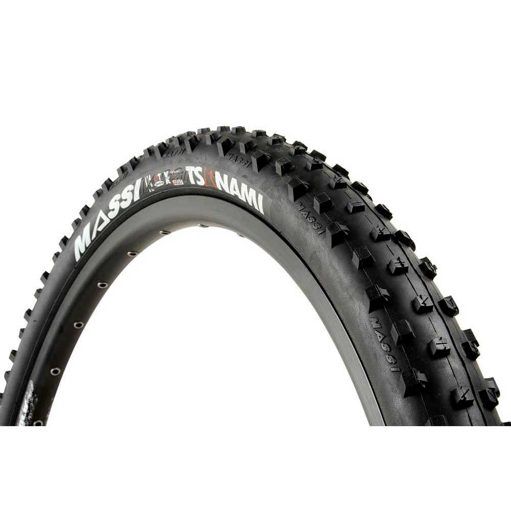 Massi Tyre 26 x 1.80 Tsunami Tubeless Ready